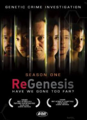 ReGenesis_season_one_DVD.jpg, avr. 2020