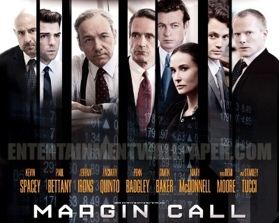 margin-call04.jpg